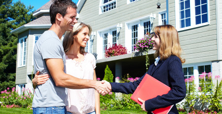 Virginia real estate continuing education courses