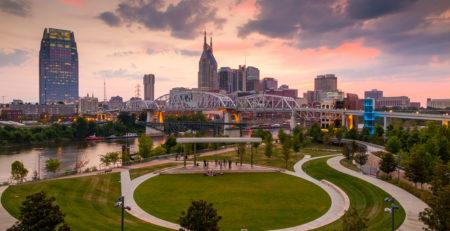 Tennessee realtors