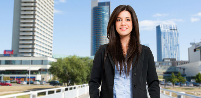 7 FAQs for New Real Estate Agents in Florida - PDH Real Estate