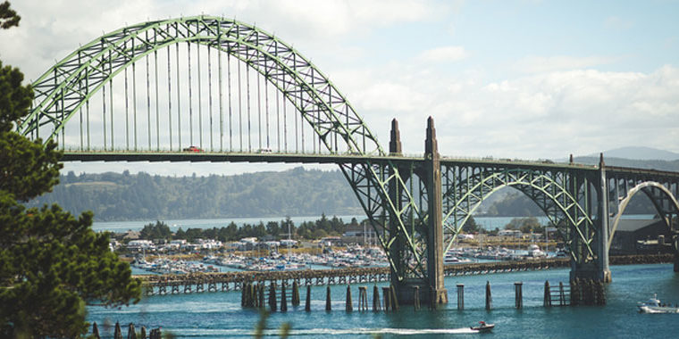 How to Get Your Real Estate License in Oregon - PDH Real Estate