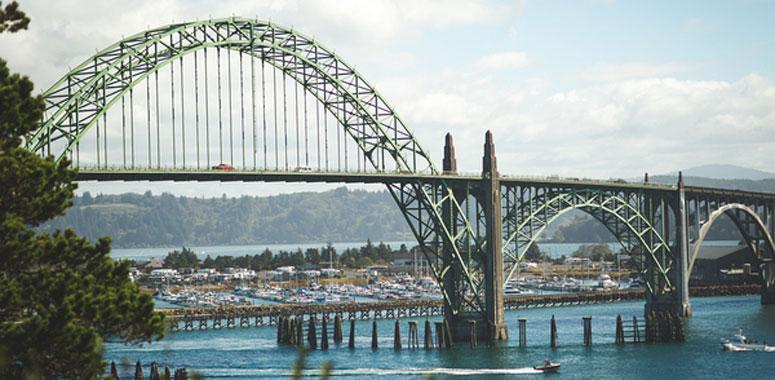 Oregon Real Estate Broker License : How to get your real estate license in oregon pdh