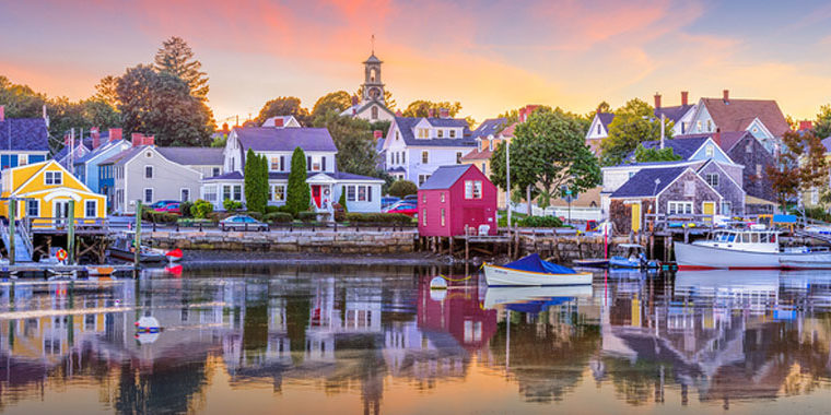 5 Faqs For New Real Estate Agents In New Hampshire Pdh Real Estate
