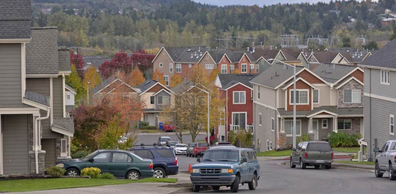 5 faqs for new real estate agents in oregon pdh real estate for Modern homes estate agents