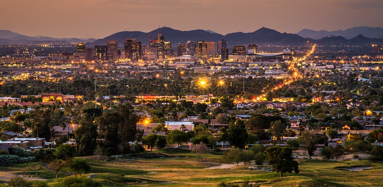 Arizona Will Permit Online Real Estate Ce Beginning In 2019