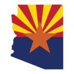 Arizona-State-Flag