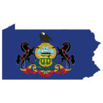 Pennsylvania-State-Flag